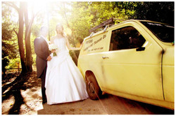 CAR photos by Simeon Thaw copyright 2014 (22).JPG