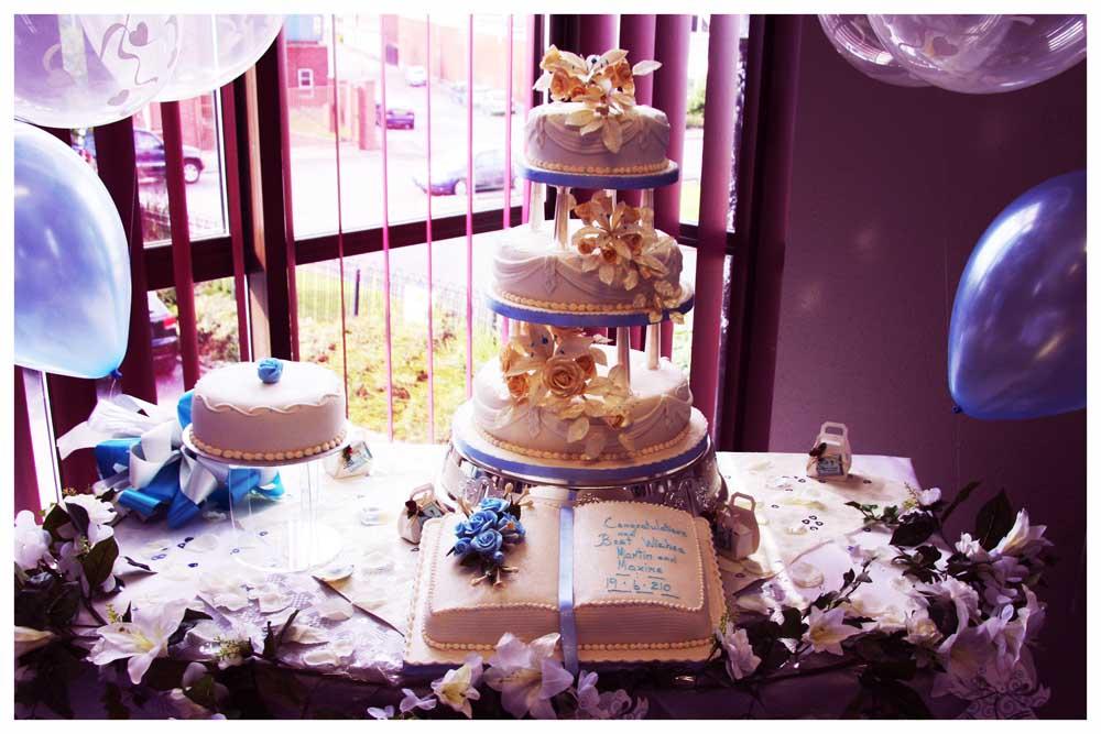 CAKE photos by Simeon Thaw copyright  2014 (60).jpg