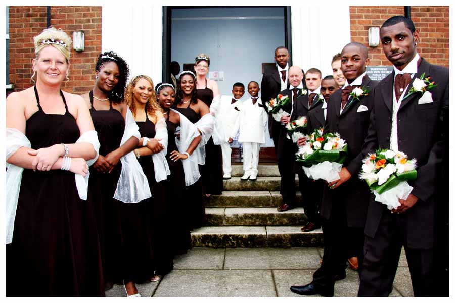 BRIDAL PARTY Photos by Simeon Thaw copyright  2014 (64).jpg
