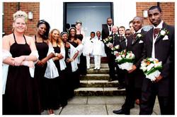 BRIDAL PARTY Photos by Simeon Thaw copyright  2014 (64).jpg