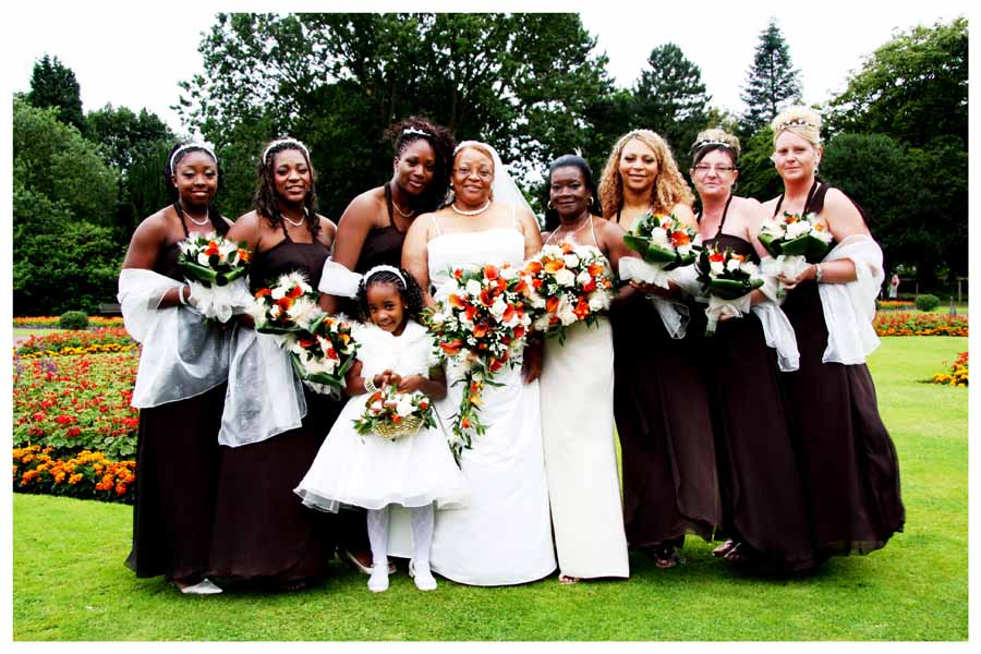 BRIDAL PARTY Photos by Simeon Thaw copyright  2014 (61).jpg