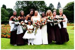 BRIDAL PARTY Photos by Simeon Thaw copyright  2014 (61).jpg