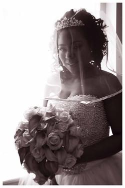 BRIDE Photos by Simeon Thaw copyright 2014 (66).jpg