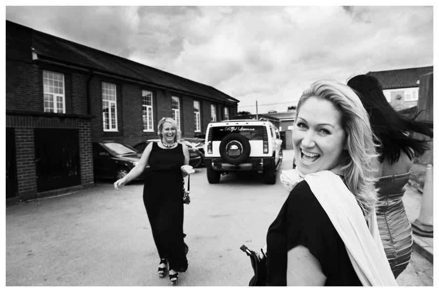 GIRLS Photos by Simeon Thaw copyright 2014 (77).jpg