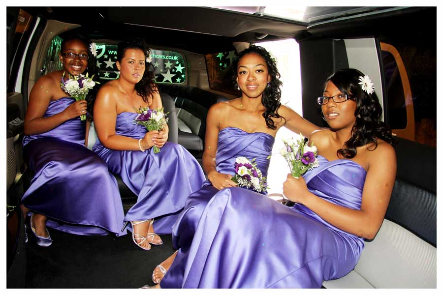 GIRLS Photos by Simeon Thaw copyright 2014 (35).jpg