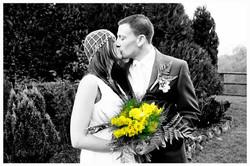 BRIDE & GROOM Photos by  Simeon Thaw copyright 2014 (131).jpg