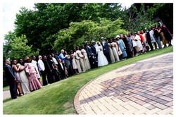 BRIDAL PARTY Photos by Simeon Thaw copyright  2014 (52).jpg
