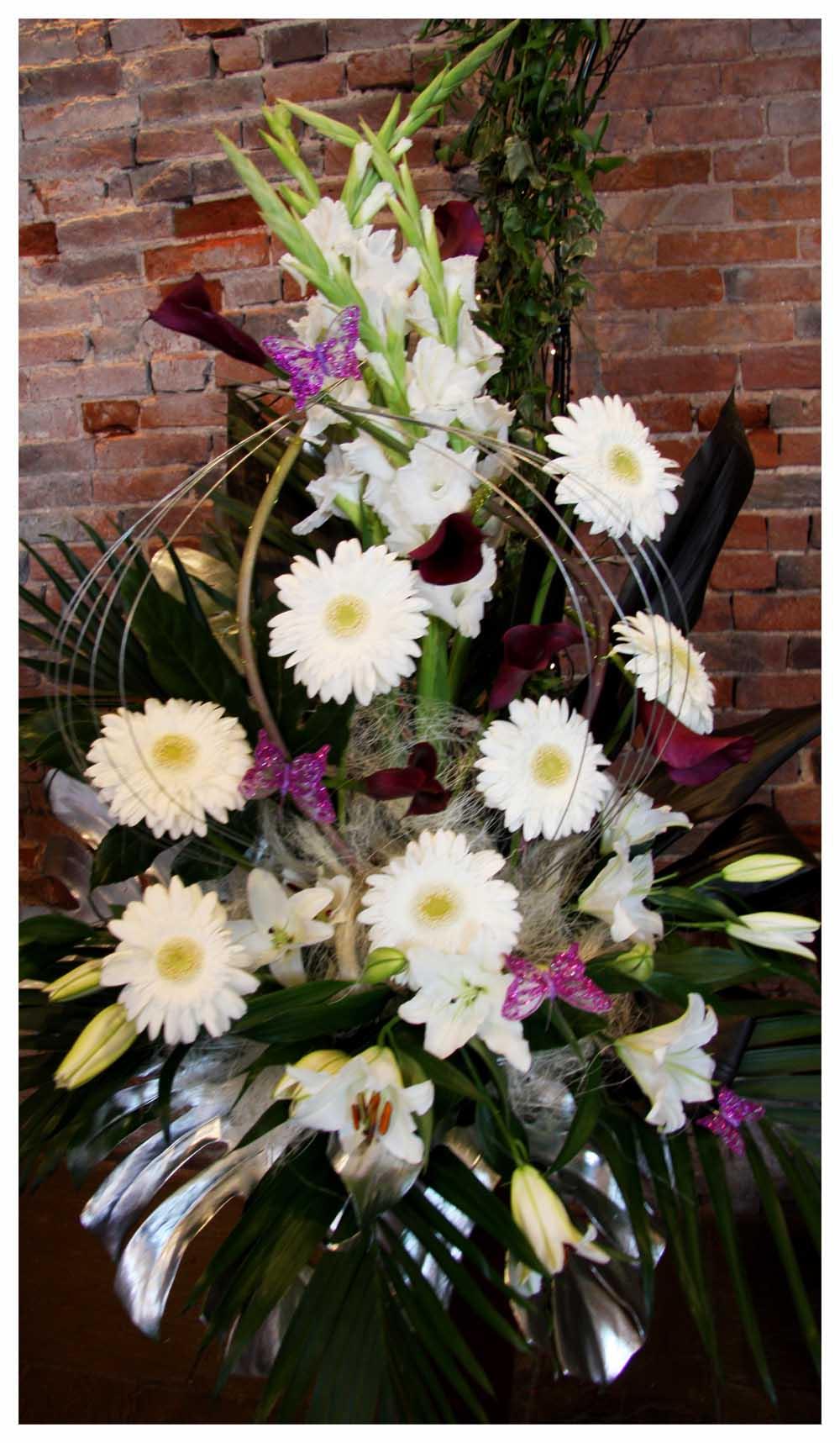 FLOWERS photos by Simeon Thaw copyright 2014 (48).jpg