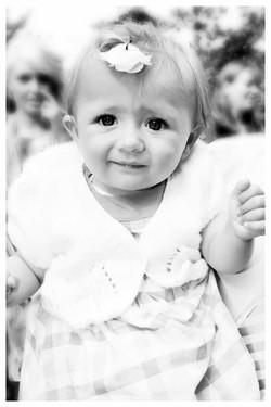 CHILDREN Photos by  Simeon Thaw  copyright  2015 (47).JPG