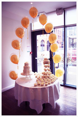 CAKE photos by Simeon Thaw copyright  2014 (2).jpg