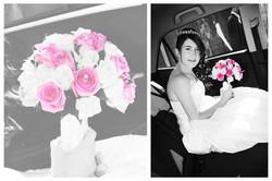 BRIDE Photos by Simeon Thaw copyright 2014 (75).jpg