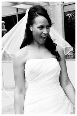 BRIDE Photos by Simeon Thaw copyright 2014 (20).jpg