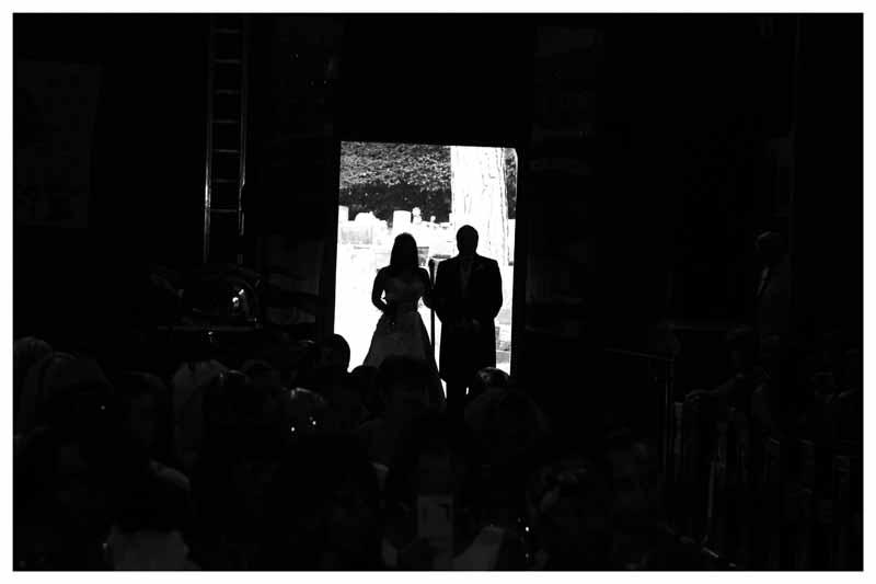 BRIDE & GROOM Photos by  Simeon Thaw copyright 2014 (74).jpg