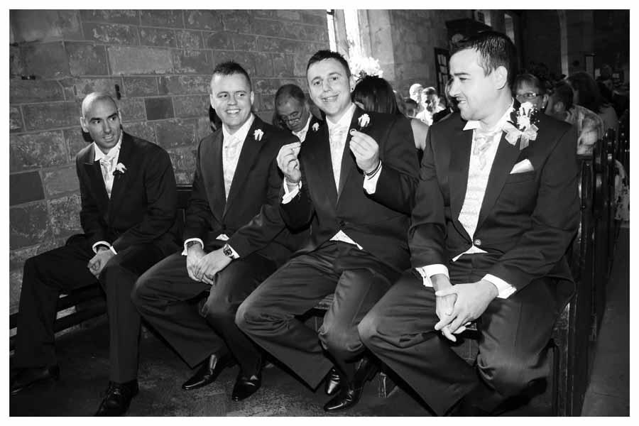 GUYS Photos by Simeon Thaw Copyright 2014 (65).jpg