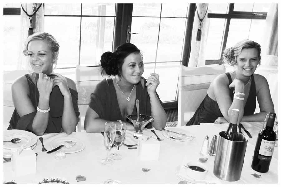 GIRLS Photos by Simeon Thaw copyright 2014 (119).jpg