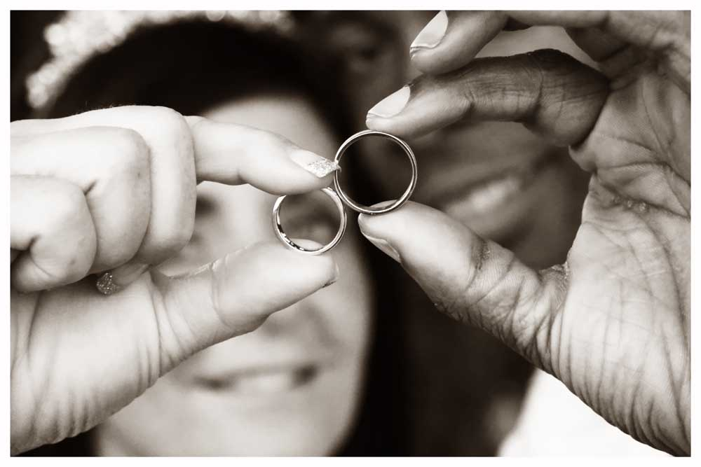 RINGS Photos by Simeon Thaw  copyright 2014 (25).jpg