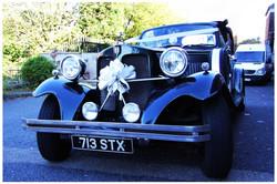 CAR photos by Simeon Thaw copyright 2014 (2).jpg
