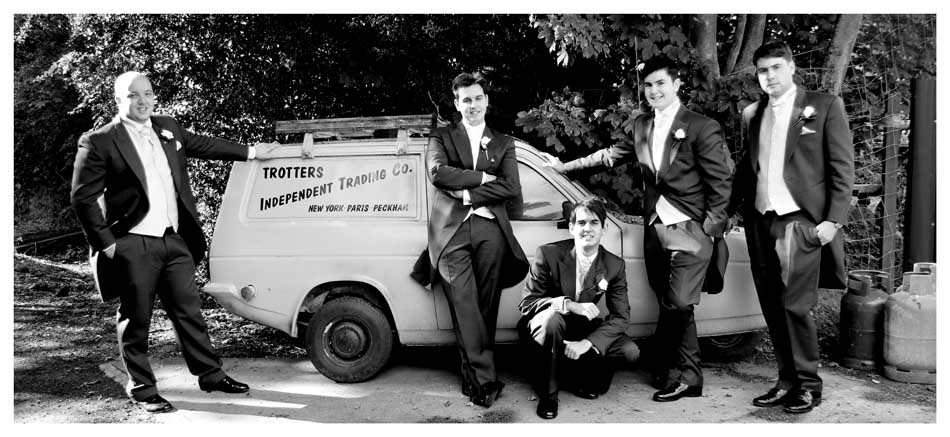 GUYS Photos by Simeon Thaw Copyright 2014 (93).jpg