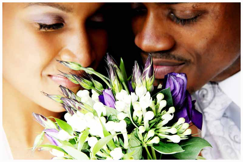 BRIDE & GROOM Photos by  Simeon Thaw copyright 2014 (108).jpg