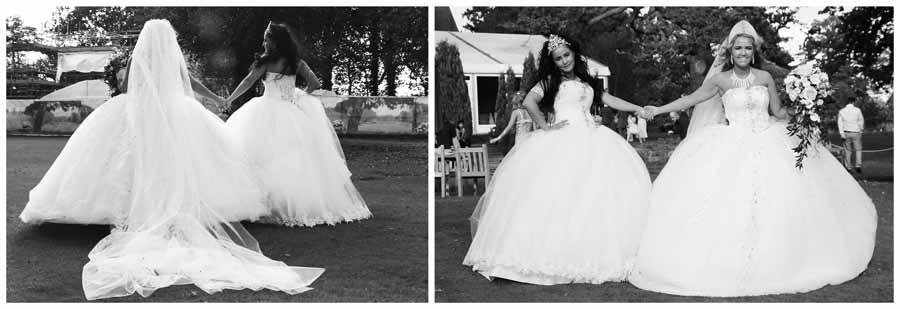GIRLS Photos by Simeon Thaw copyright 2014 (88).jpg