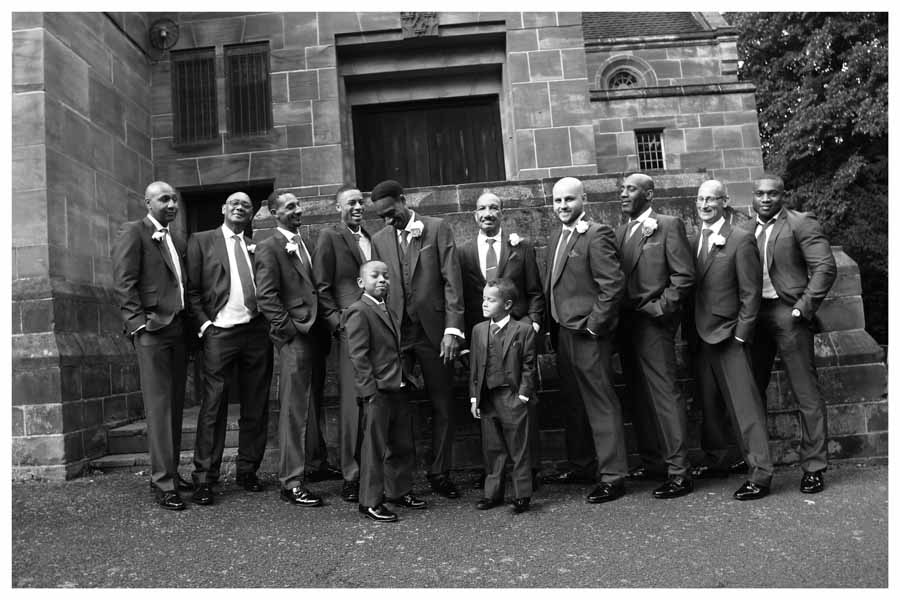 GUYS Photos by Simeon Thaw Copyright 2014 (20).jpg