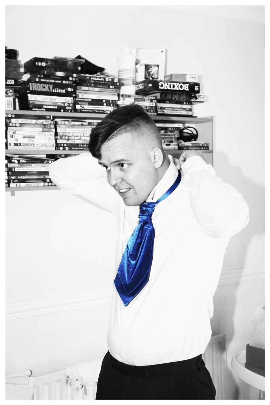 GETTING READY photos by Simeon Thaw copyright 2014 (140).jpg