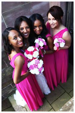 GIRLS Photos by Simeon Thaw copyright 2014 (31).jpg
