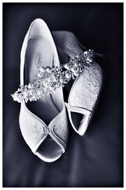 The DRESS Photos by  Simeon Thaw copyright 2015 (37).jpg