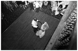 1ST DANCE Photos by  Simeon  Thaw copyright 2014 (47).jpg