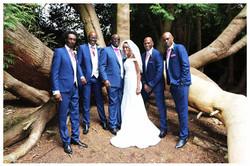 BRIDAL PARTY Photos by Simeon Thaw copyright  2014 (3).jpg