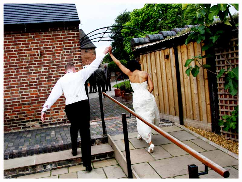 BRIDE & GROOM Photos by  Simeon Thaw copyright 2014 (117).jpg