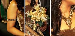 FLOWERS photos by Simeon Thaw copyright 2014 (18).jpg
