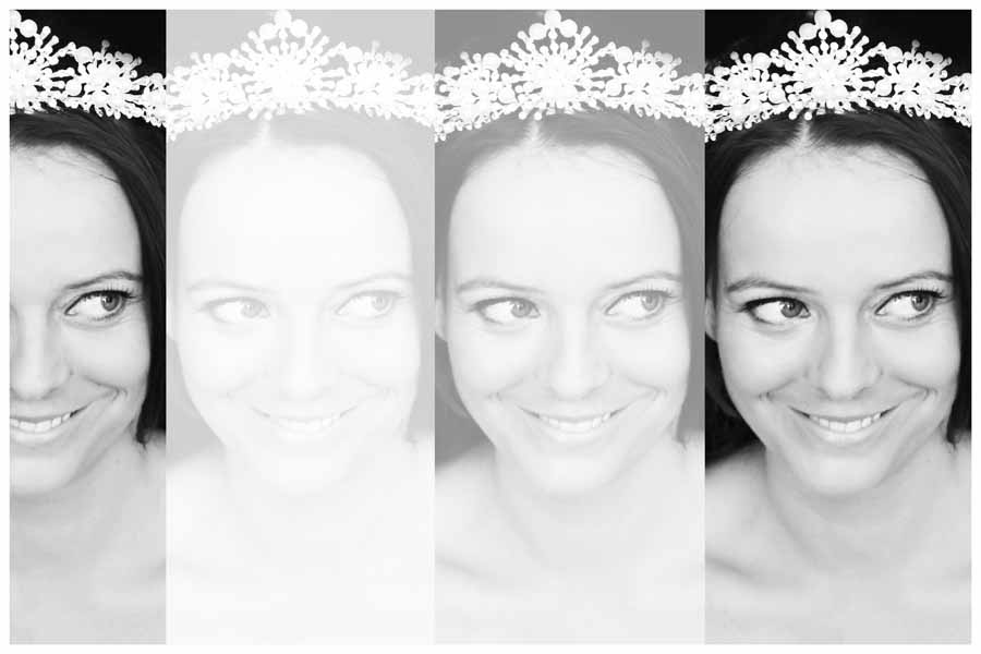 BRIDE Photos by Simeon Thaw copyright 2014 (96).jpg