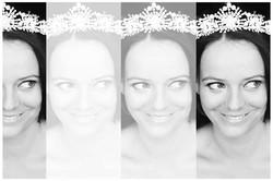 BRIDE Photos by Simeon Thaw copyright 2014 (96).jpg