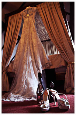 The DRESS Photos by  Simeon Thaw copyright 2015 (8).jpg