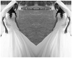 BRIDE Photos by Simeon Thaw copyright 2014 (24).jpg
