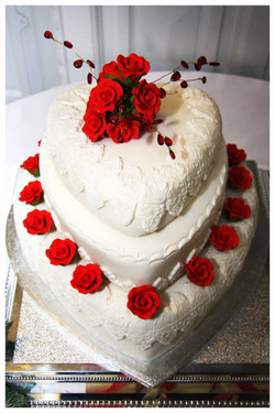 CAKE photos by Simeon Thaw copyright  2014 (56).jpg