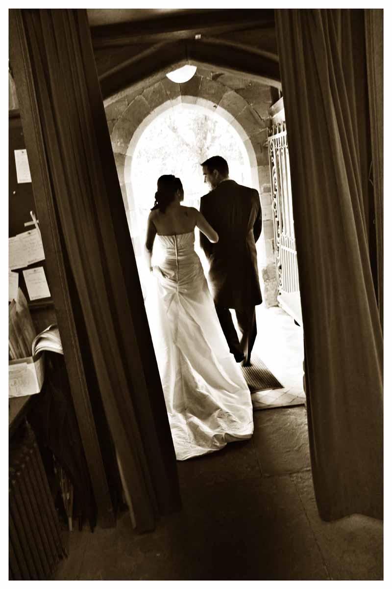 BRIDE & GROOM Photos by  Simeon Thaw copyright 2014 (66).jpg