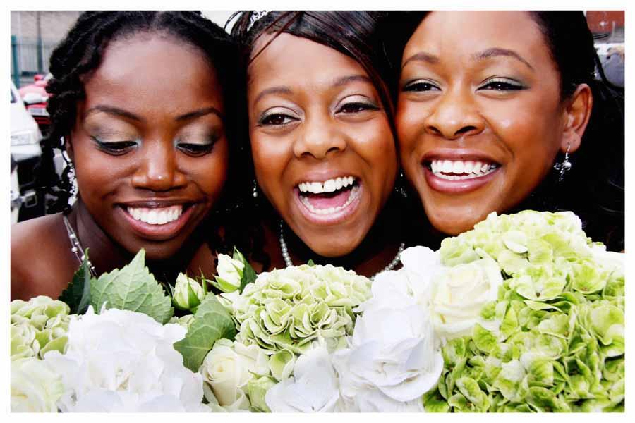 GIRLS Photos by Simeon Thaw copyright 2014 (130).jpg