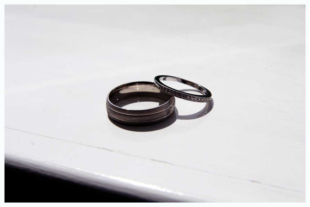 RINGS Photos by Simeon Thaw  copyright 2014 (49).jpg