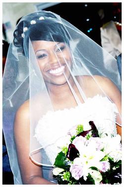 BRIDE Photos by Simeon Thaw copyright 2014 (65).jpg