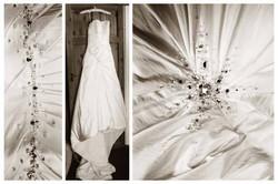 The DRESS Photos by  Simeon Thaw copyright 2015 (51).jpg