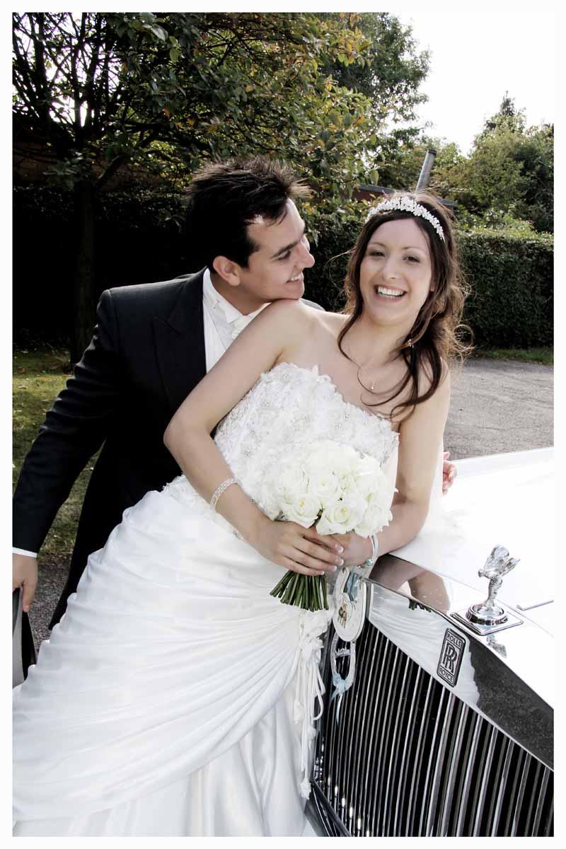 BRIDE & GROOM Photos by  Simeon Thaw copyright 2014 (98).jpg