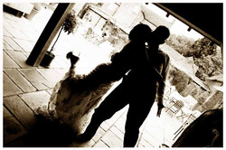 BRIDE & GROOM Photos by  Simeon Thaw copyright 2014 (119).jpg