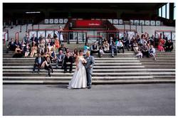 BRIDAL PARTY Photos by Simeon Thaw copyright  2014 (35).jpg