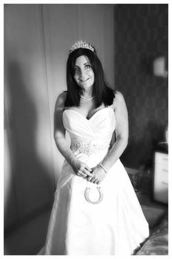 BRIDE Photos by Simeon Thaw copyright 2014 (58).jpg