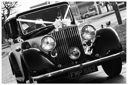 CAR photos by Simeon Thaw copyright 2014 (4).jpg