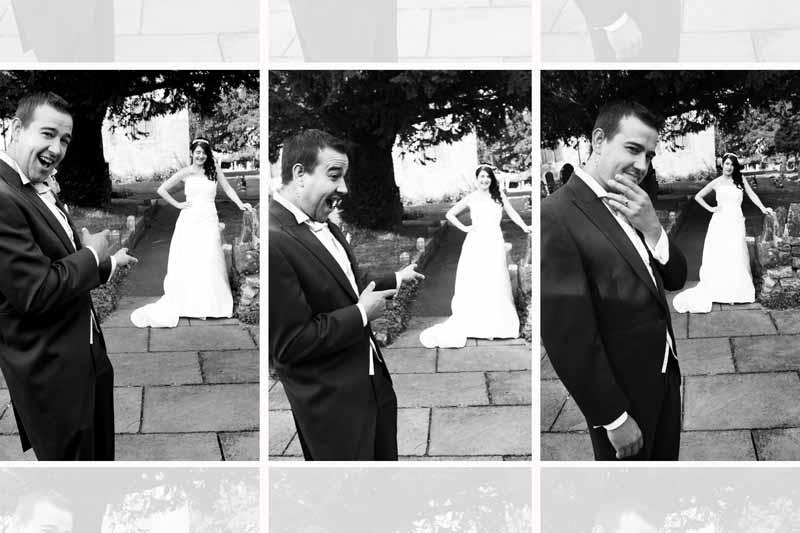 BRIDE & GROOM Photos by  Simeon Thaw copyright 2014 (65).jpg