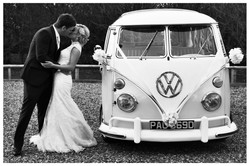 CAR photos by Simeon Thaw copyright 2014 (65).jpg