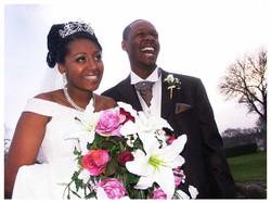 BRIDE & GROOM Photos by  Simeon Thaw copyright 2014 (148).JPG